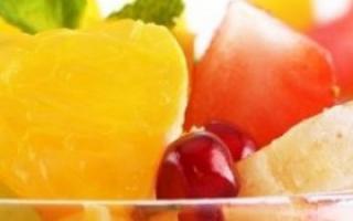 秋季滋阴润燥推荐6种水果_秋季饮食_饮食_99健康网