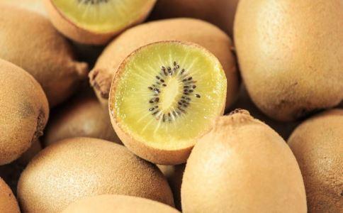 吃什么蔬菜水果对眼睛好