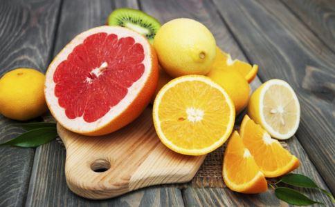 柚子的热量 柚子减肥法 吃柚子能减肥吗