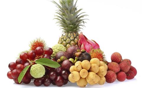 如何缓解痛经 痛经的食疗方 痛经吃什么水果好