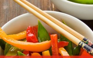 日常吃哪些食物能防癌_生活指导_保健_99健康网