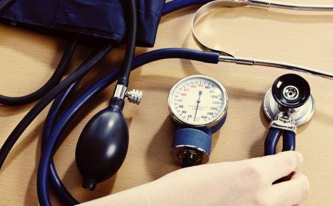 健康体检有哪些项目 健康体检的意义有哪些呢 健康体检需要检查哪些项目