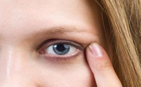 眼部保养的方法 如何保养眼部 保养眼部要注意哪些
