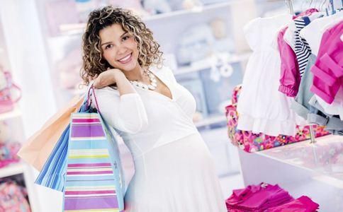 购物强迫症 购物强迫症自测