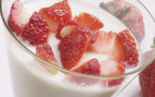 早餐可以空腹吃苹果吗 早餐宜吃3类食物_一日三餐_女性_99健康网
