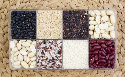 哪些食物会影响肤色呢 影响肤色的食物有哪些 什么是食物会越吃越黑呢