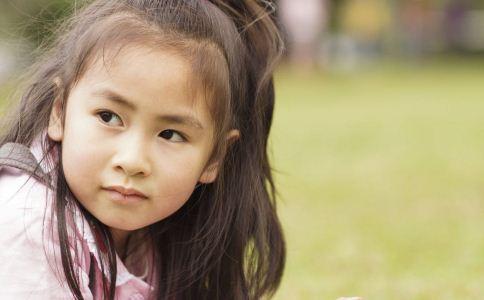如何对孩子进行受挫教育 幼儿受挫能力的培养 受挫教育