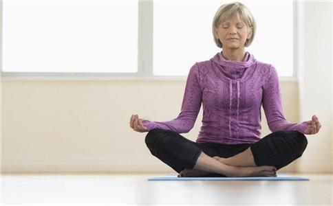 孕妇可以做瑜伽吗 孕妇做瑜伽好吗 练瑜伽的好处