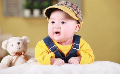 儿童体检有哪些好处 儿童体检的好处 儿童体检可以预防哪些疾病