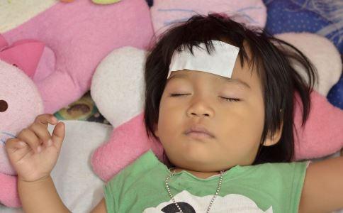 预防肺炎的方法 儿童如何预防肺炎 儿童得了肺炎怎么办