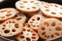 六种食物可治疗月经不调