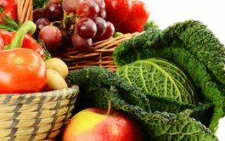 吃素为什么也会胖 怎么吃可以减肥_认识肥胖_减肥_99健康网