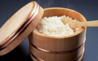 在减肥期间该怎么吃米饭_饮食减肥_减肥_99健康网