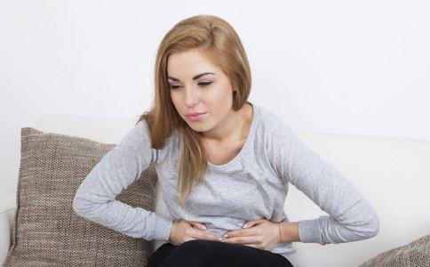 痛经吃什么可以缓解?缓解疼痛12招