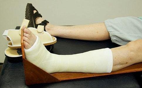 减肥手术会增加骨折风险 减肥手术 减肥手术增骨折风险
