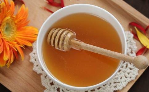 健康饮品 冬季健康饮品 冬季每日健康饮品