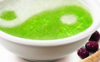 女性冬季补气血必吃六种食物_冬季饮食_饮食_99健康网