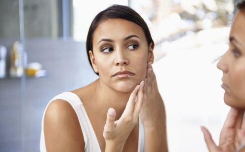 色斑的症状图片 色斑的症状有哪些 什么是色斑症状