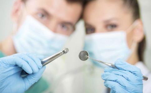 口腔医院网上挂号 口腔医院如何挂号 拔牙看什么科