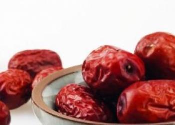 吃什么可以预防月经不调