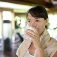 冬季干燥肌肤保湿的食疗