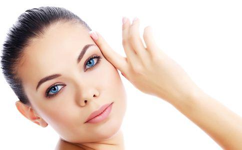 去眼袋后如何护理 去眼袋后的注意 去眼袋后护理方法