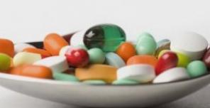 盘点吃紧急避孕药的副作用