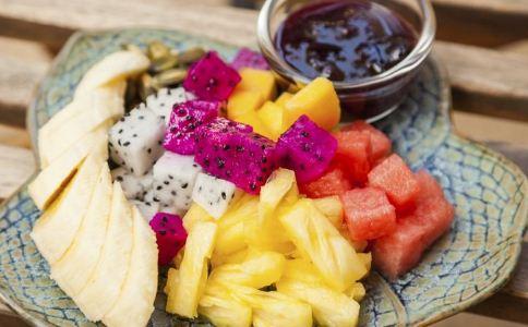 哪些蔬果可以起到祛斑效果 祛斑吃什么好呢 祛斑的饮食有哪些呢