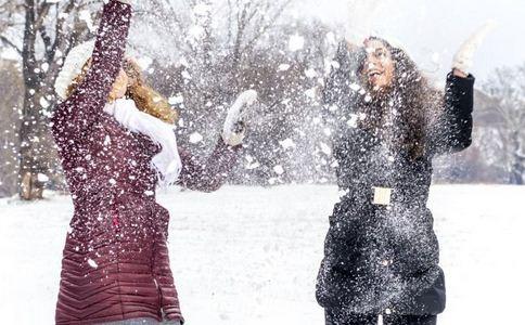 冬天女性经期如何护理 冬天经期如何护理 女性冬天经期要注意什么