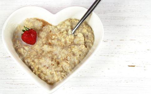 晚餐减肥法 如何吃晚餐减肥 怎样吃晚餐减肥