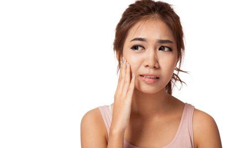 油性肌肤如何护肤 油性肌肤的护理 冬季油性肌肤怎么护肤