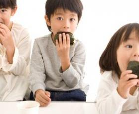 孩子铅中毒的12种危害