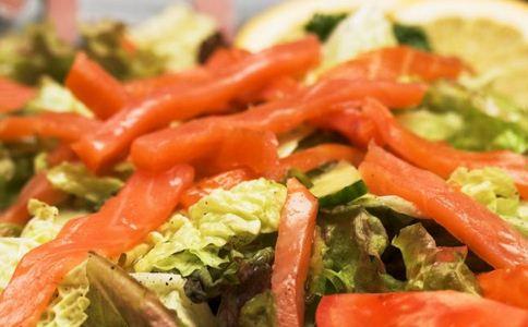 吃饭噎着可能是癌症 食管癌的早期症状 食管癌早期有哪些症状