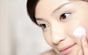美容护肤_美发护理_美容化妆技巧小知识