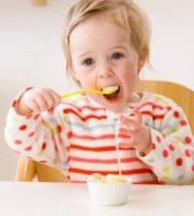 小儿癫痫患者怎么饮食