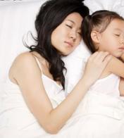 小儿癫痫有哪些预防措施