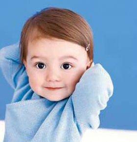 小儿脑膜炎后遗症_脑膜炎_脑膜炎怎么办_脑膜炎症状