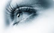 青光眼的预防与治疗措施