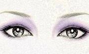 眼睛肿了怎么办|眼睛肿了是什么原因|眼睛肿怎么治疗