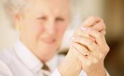 风湿性关节炎预防与保健