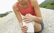骨关节炎_骨关节炎的症状_骨关节炎的治疗方法