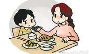 小儿厌食症怎么办