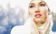 光子美容_光子美容的效果_光子美容的危害