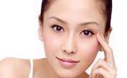 祛眼袋_祛眼袋的方法_去眼袋手术