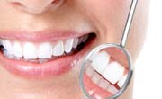 牙齿美白_牙齿如何美白_牙齿美白的方法