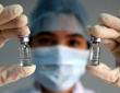 乙肝疫苗致死事件