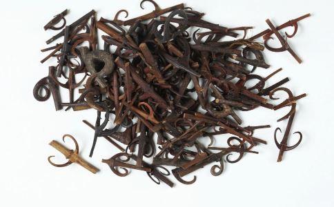 钩藤根的作用和功能
