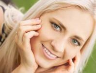 玻尿酸除皱有哪些优势?