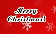 圣诞节_圣诞节是几月几日_圣诞节的习俗