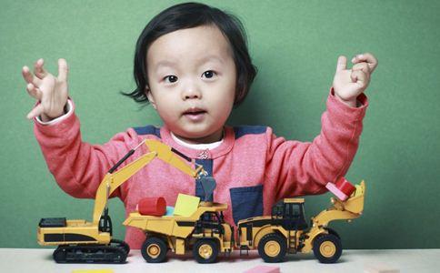 宝宝几岁上幼儿园好 入园前要做好哪些准备